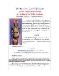 Mandala_center_divine_feminine_work