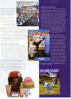Ssvalleymagazine