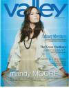 Valleymagazine_2